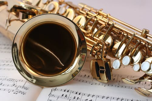 Hypnotic Brass …