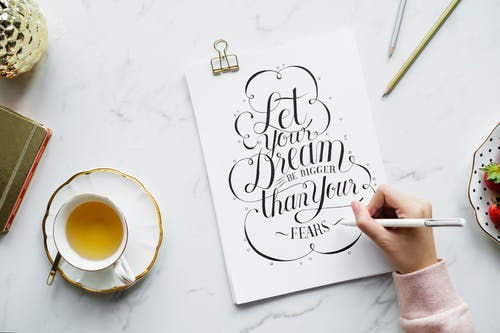 From The fab Savvy101.Life. Why It's Important To Be Motivated Daily? 50 Daily Motivational Quotes To Inspire Your Life And Creativity — Inspirational quotes, articles andlessons.