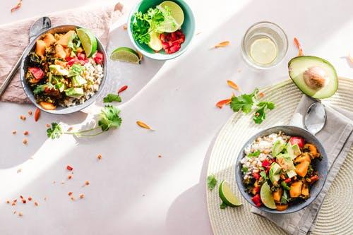 I really need to live healthier… — nutrifitVitamins,